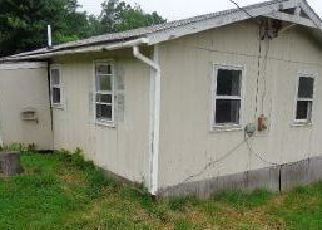 Foreclosure  id: 4281318