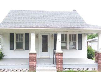 Foreclosure  id: 4281320