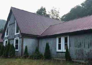 Foreclosure  id: 4281321