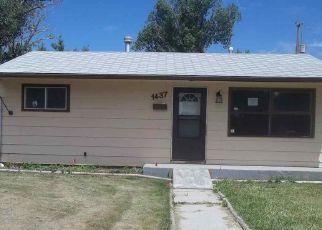 Foreclosure  id: 4281326