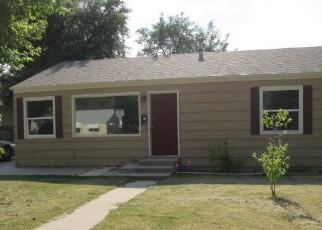 Foreclosure  id: 4281327
