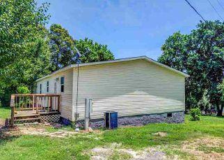 Foreclosure  id: 4281328