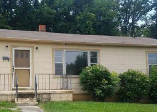 Foreclosure  id: 4281329