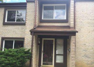 Foreclosure  id: 4281334