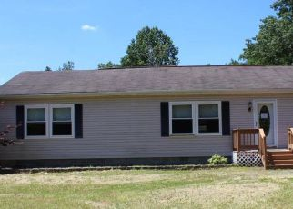 Foreclosure  id: 4281335