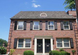Foreclosure  id: 4281340