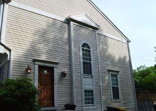 Foreclosure  id: 4281344