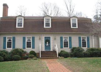 Foreclosure  id: 4281357