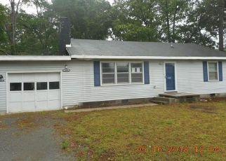 Foreclosure  id: 4281362