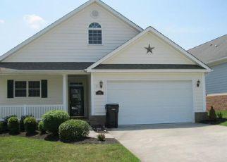Foreclosure  id: 4281365