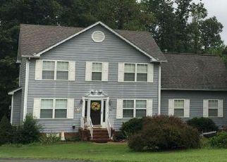 Foreclosure  id: 4281371