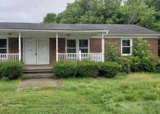 Foreclosure  id: 4281388