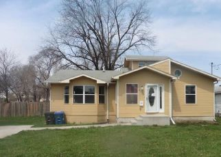 Foreclosure  id: 4281399