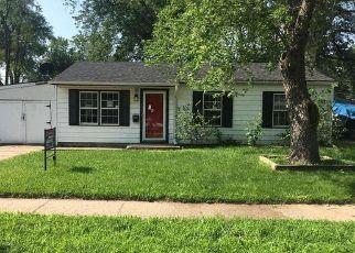 Foreclosure  id: 4281401