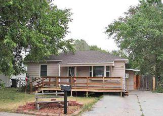 Foreclosure  id: 4281411
