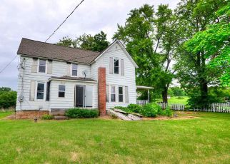 Foreclosure  id: 4281425