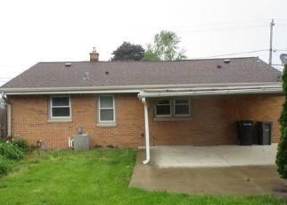 Foreclosure  id: 4281435