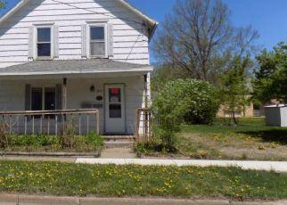 Foreclosure  id: 4281447