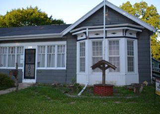 Foreclosure  id: 4281448
