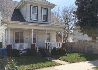 Foreclosure  id: 4281449