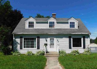 Foreclosure  id: 4281450