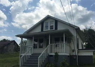 Foreclosure  id: 4281481