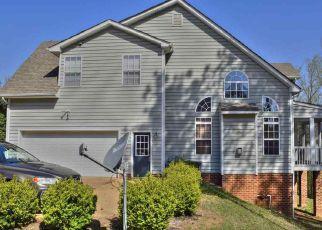 Foreclosure  id: 4281486