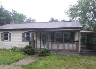 Foreclosure  id: 4281490