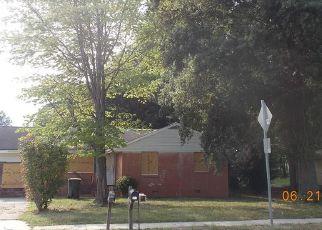 Foreclosure  id: 4281501
