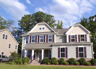 Foreclosure  id: 4281503