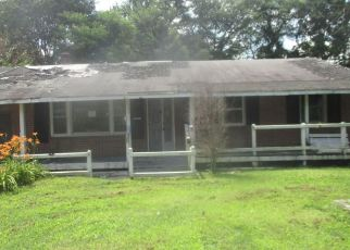 Foreclosure  id: 4281518