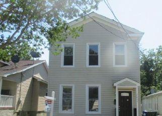Foreclosure  id: 4281521