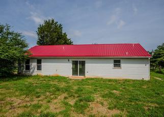 Foreclosure  id: 4281534