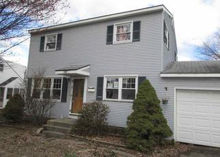 Foreclosure  id: 4281538