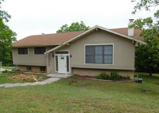 Foreclosure  id: 4281544