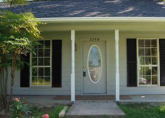 Foreclosure  id: 4281553