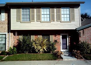Foreclosure  id: 4281554