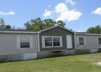 Foreclosure  id: 4281560