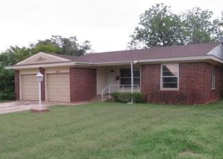 Foreclosure  id: 4281574