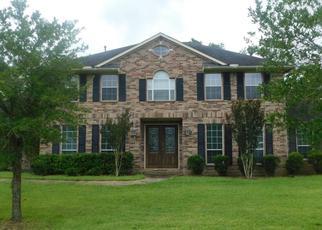 Foreclosure  id: 4281583