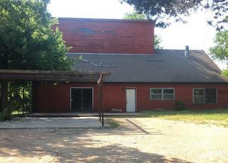 Foreclosure  id: 4281591