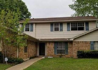 Foreclosure  id: 4281597