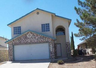 Foreclosure  id: 4281607