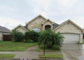 Foreclosure  id: 4281617