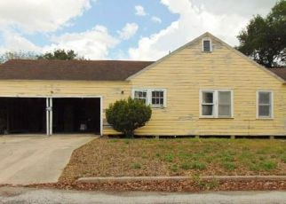 Foreclosure  id: 4281619