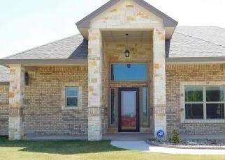 Foreclosure  id: 4281621