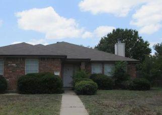 Foreclosure  id: 4281625