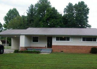 Foreclosure  id: 4281656