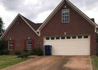 Foreclosure  id: 4281665