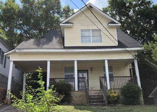 Foreclosure  id: 4281683